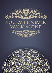 (刺客信条同人)You Will Never Walk Alone