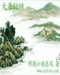 大唐2008