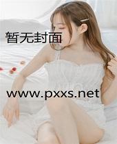 忆雪 作者:白堤杨柳岸(红袖2013.8.15完结)